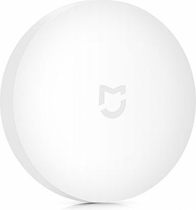 Xiaomi Mi Smart Home Wireless Switch White EU