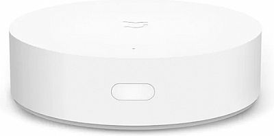 Xiaomi Mi Smart Home Hub White EU