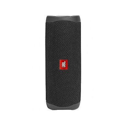 JBL Flip Essential Bluetooth Speaker Waterproof Black EU