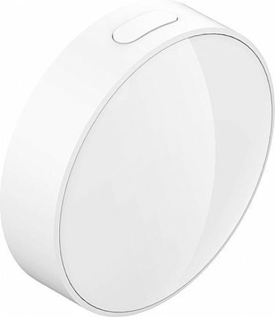 Xiaomi Mi Light Detection Sensor White EU