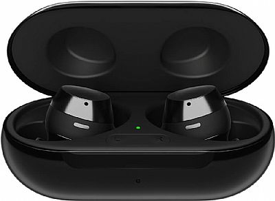 Samsung Galaxy Buds Plus R175 Black EU