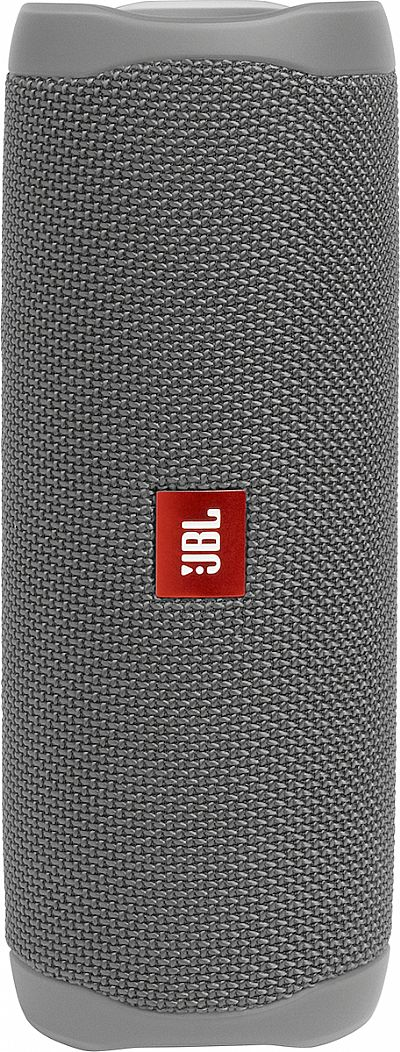 JBL Flip 5 Portable Bluetooth Speaker Waterproof Grey EU