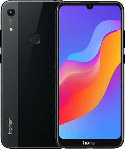 Honor 8A Dual Sim 2GB/32GB Black EU