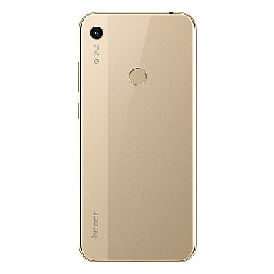 Honor 8A Dual Sim 2GB/32GB Gold EU